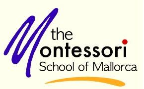 The Montessori School of Mallorca