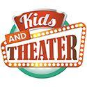 banner-kids-and-theater.jpg