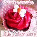 Little Celebrations - catering y eventos creativos