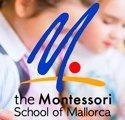 montessori-school-bottom.jpg