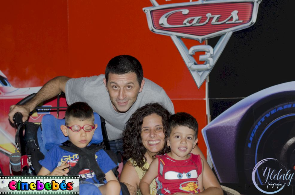 Cinebebes CARS3 16