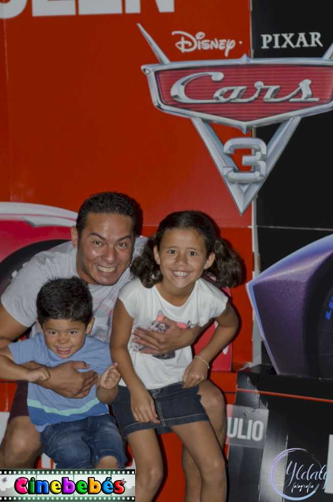 Cinebebes CARS3 20