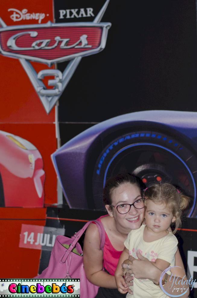 Cinebebes CARS3 23